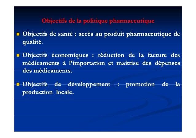 Jour1 12 hafedh Slide 2