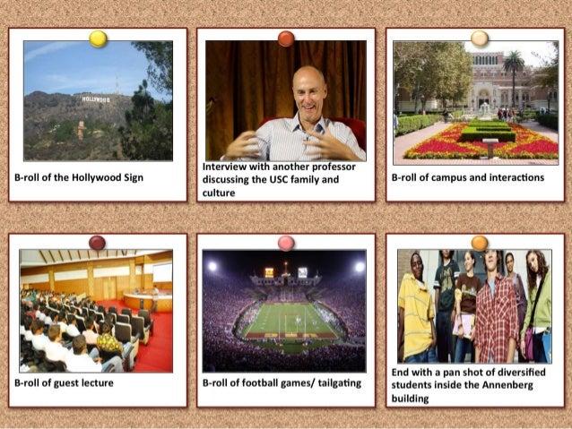 Jour 450 capstone project   slides