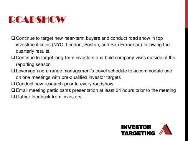 new oriental investor relations plan. Black Bedroom Furniture Sets. Home Design Ideas