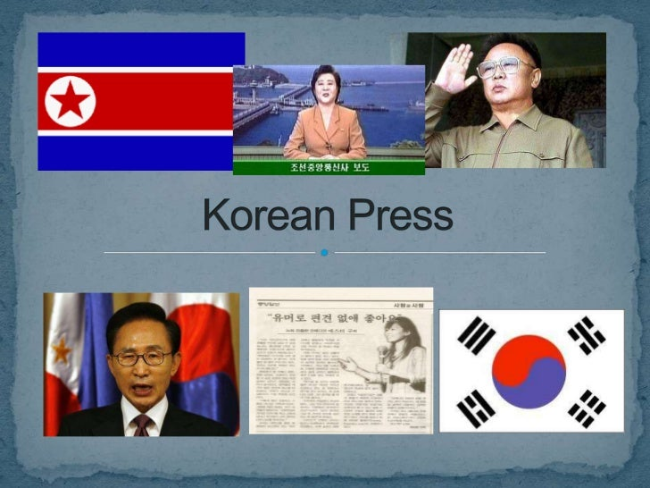  located at East Asia Capital city: Pyongyang separated from South Korea by the Korean  Demilitarized Zone world's mos...