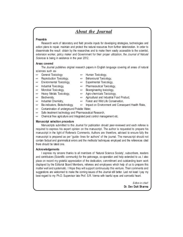 esl essay toxicology Unit 1 - communications lesson 1 1 communication skills for health care providers lesson 1 of 8 vocabulary learning objectives at.