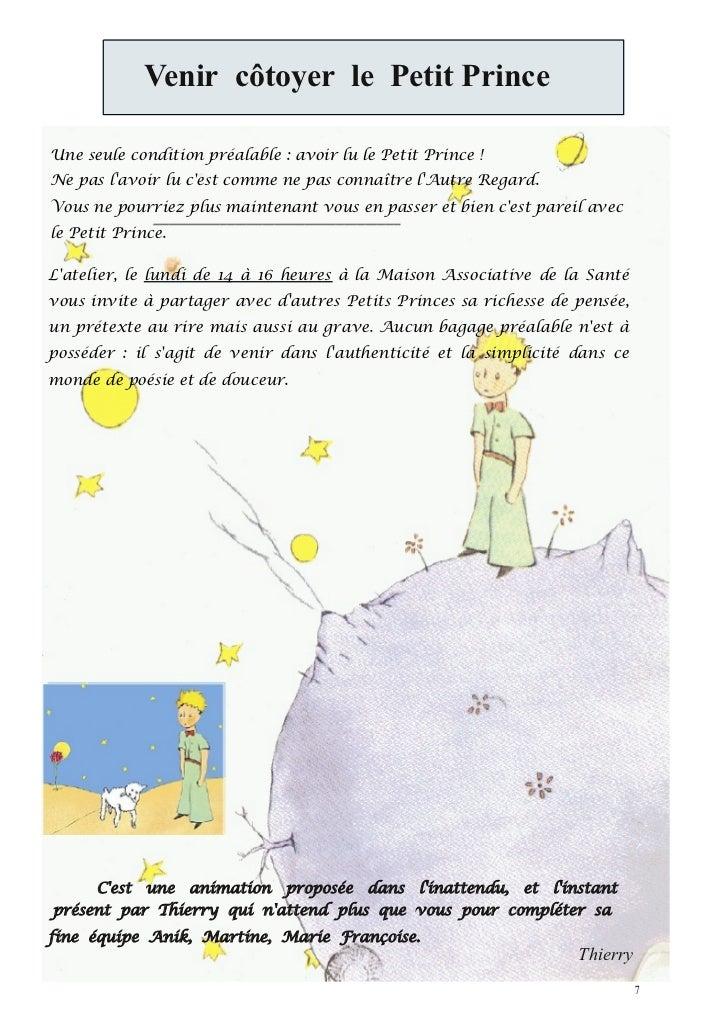 Journal n°51 Janvier 2012 Slide 3