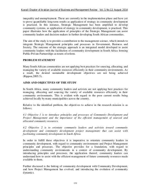 Unemployment Insurance (UI) Online