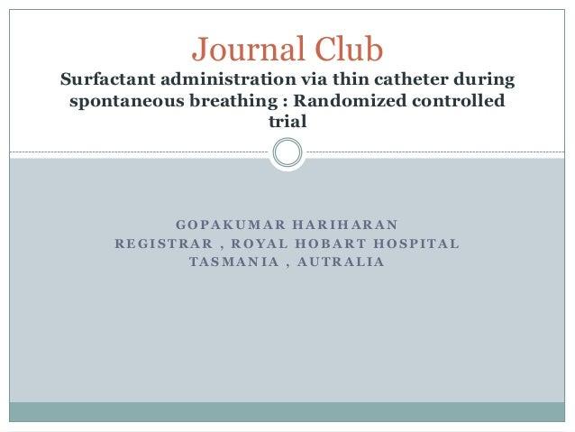 journal club template ppt – brettfranklin.co, Journal Club Powerpoint Template, Powerpoint templates