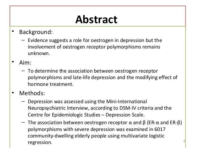 mini international neuropsychiatric interview dsm 5 pdf