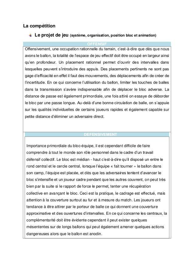 Exemple De Journal De Bord Rapport De Stage - Exemple de ...