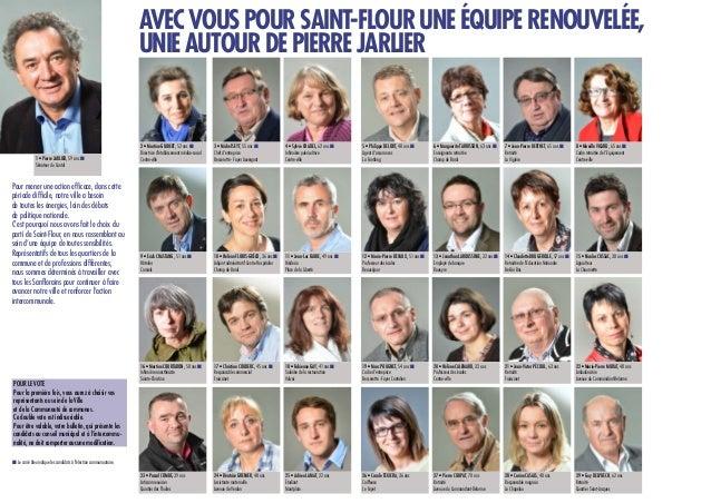 Journal de campagne elections municipales 23 et 30 mars 2014 - Grille indiciaire adjoint administratif hospitalier ...