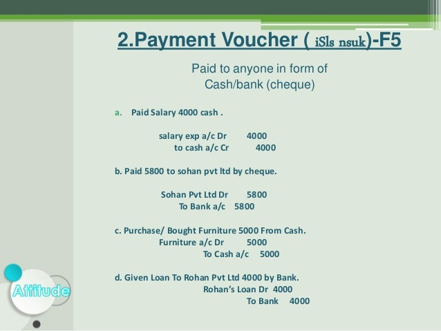 Payday loans in ardmore ok photo 9