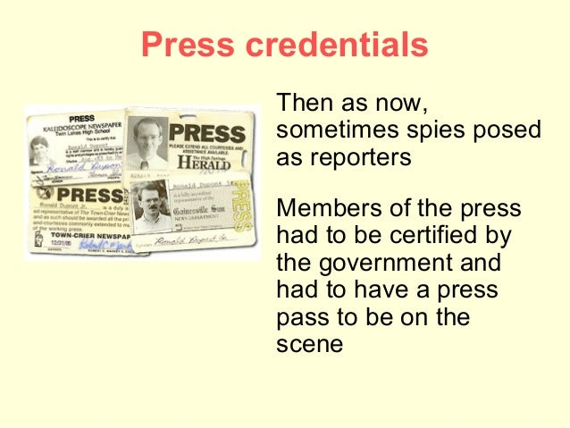 """yellow journalism essay Journalism spent the better part of the 20th century routinizing the news, attempting to shed its seedy past of """"yellow journalism"""" amid the challenges of new technologies, first the radio, followed by the television."""