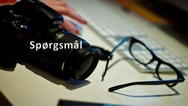 essay om sociale medier Sociale medier og ny skriftlighed 5 skriveøvelser - til hverdag og fest ) 2 danskfagets bidrag til den fælles terminologi  dit essay om normalitet,.