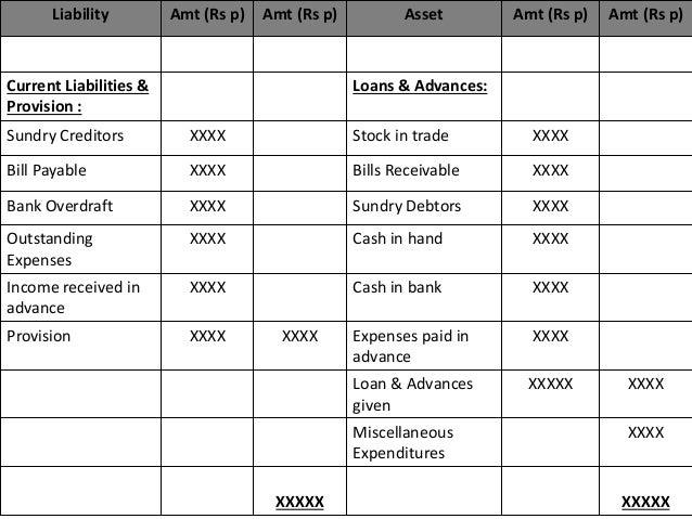 Provident payday loans santa clara image 10