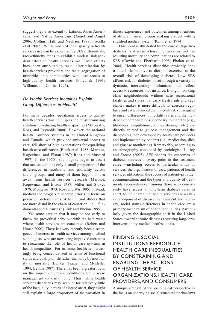 journal of service research Journal of management accounting research (very good) management   m&som - manufacturing and service operations management (top) production  and.