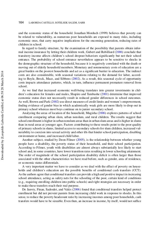 college of basic education researchers journal Education 7 types of educational research 9 why researchers use hypotheses46 identify the appropriate journal indexes and abstracts 67.