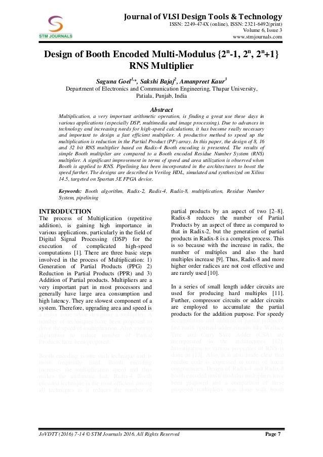 Popular EDA Tools VLSI Pro