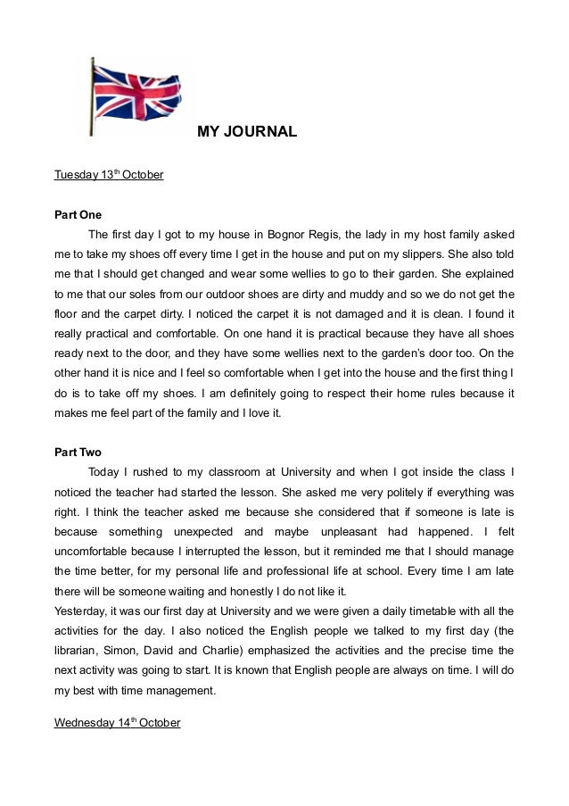 essay on putting family first How to construct an essay  note that the first sentence of the paragraph may satisfy both  you can even try talking about it to a friend or family member 2.