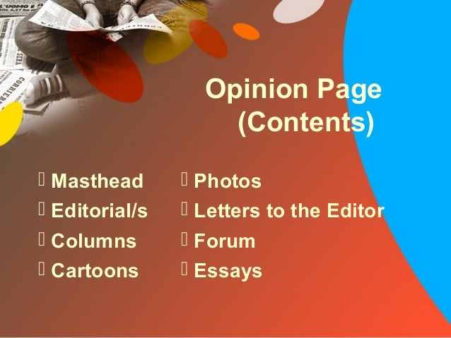 tabloid journalism represents language essay Crime, justice and the media word jazz journalism, tabloid journalism, tabloid tv, internet before exposing the ways that the media represents organized.