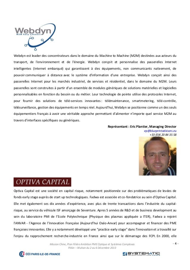Webdyn est leader des concentrateurs dans le domaine du Machine to Machine (M2M) destinées aux acteurs du transport, de l'...