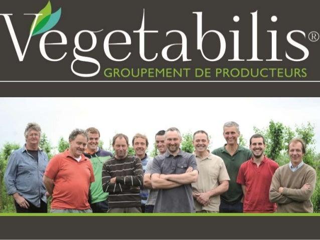 VEGETABILIS journée espaces verts 20151008 Christophe Derbaise