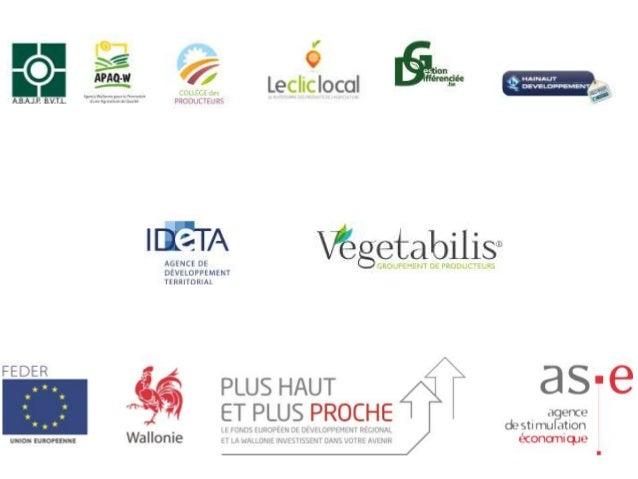 Accueil Mot d'introduction par Mr Pierre WACQUIER, Président d'IDETA dans le cadre de l'I.S. destinée aux entreprises acti...