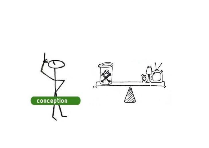 Journee plm pres pole ecococneption Slide 2
