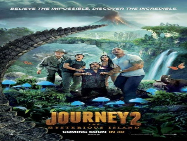 Innovation for teaching from Journey 2 Using satellite for communication Advantages of the movie Internet format Distance ...