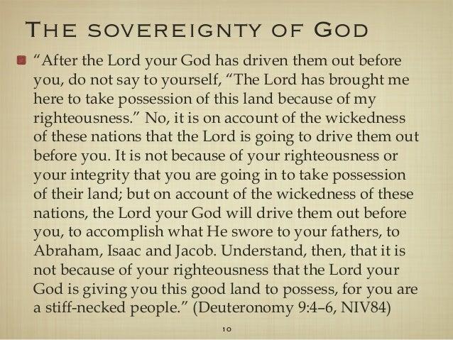 Him & Me: A God Driven Journey