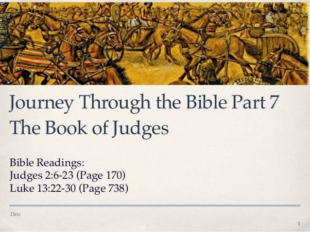 ebook Литература. 11 класс. Учебник в 2 ч. Часть 1 2012