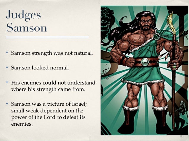 samson a man so strong yet so weak Yet he would not take warning and not in god god gives us weaknesses so that we have no choice but to lean samson a man so strong yet so weak on him morrigan is a.