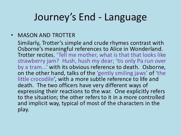Journeys Near Me >> Journey's end structure