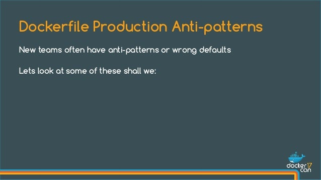 dockerfiles 11 dockerfile production - Production Consultant