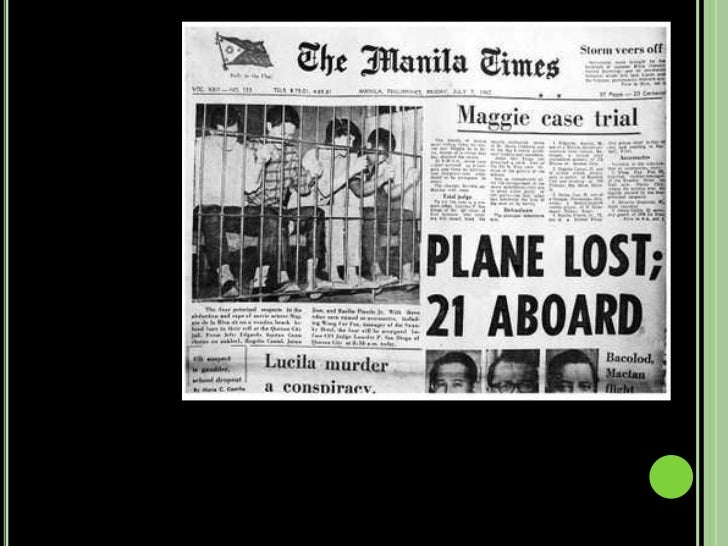 news content pieces regarding all the filipino economy