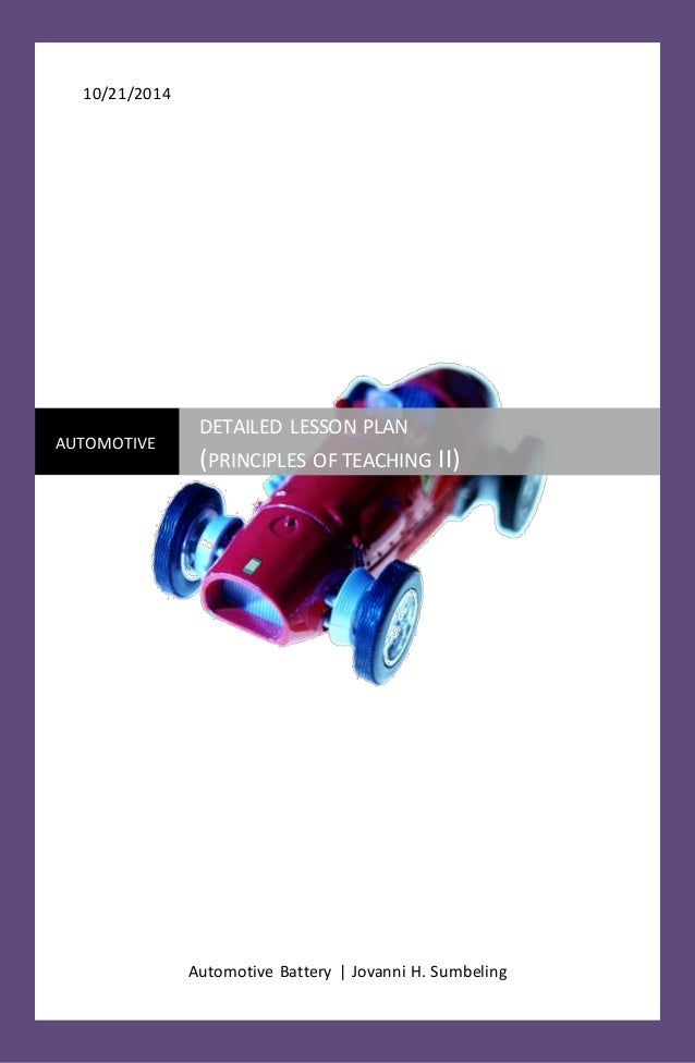 motivate automotive mechanics pdf