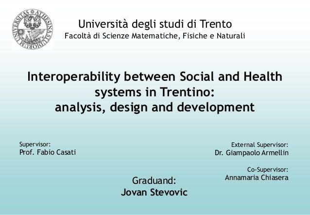 https://image.slidesharecdn.com/jovanstevovicmasterthesispresentation-131009065105-phpapp01/95/master-thesis-presentation-1-638.jpg?cb\u003d1381301700