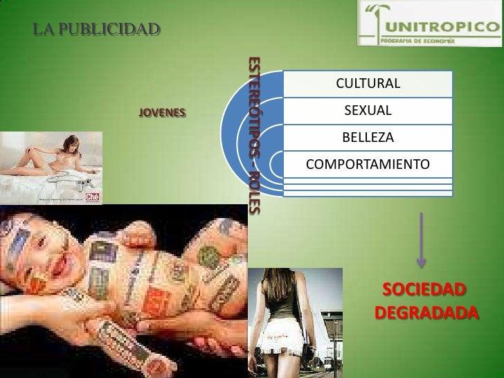 Elegir productos:</li></ul>                      Ecológicos<br />                      Reciclados<br />                   ...