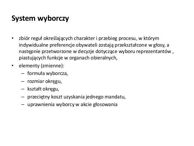 Image Result For Okrgi Wyborcze