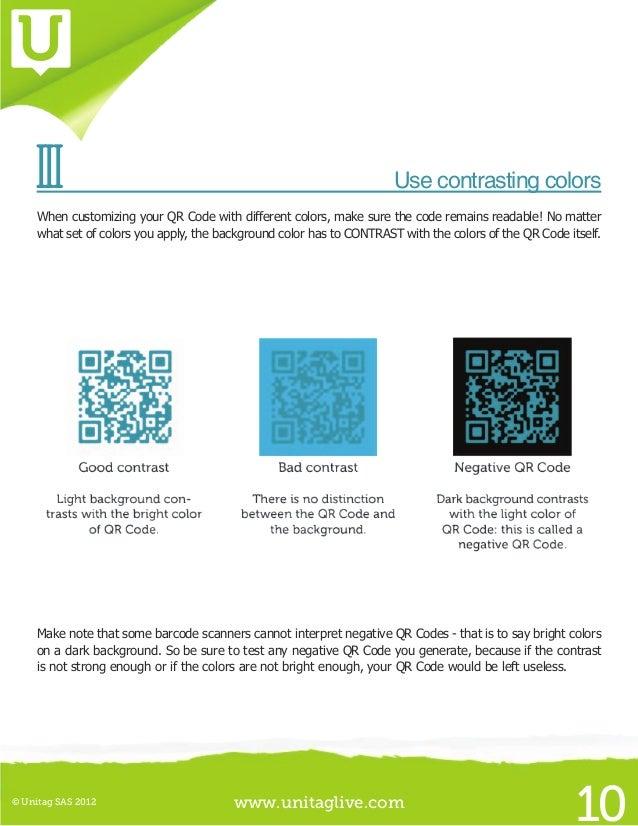 www.unitaglive.com© Unitag SAS 201213VII BesureasuitablemobilenetworkisavailableWithout any suitable mobile network your ...