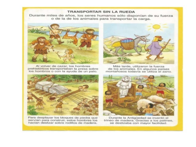 GRANDES INVENTOS Slide 3