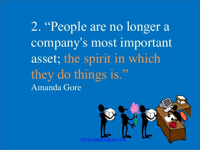 10 Quotes to Inspire Joy at Work Slide 3
