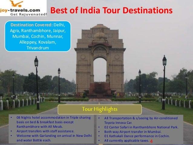 India Tours And Travels Jaipur To Delhi Innova