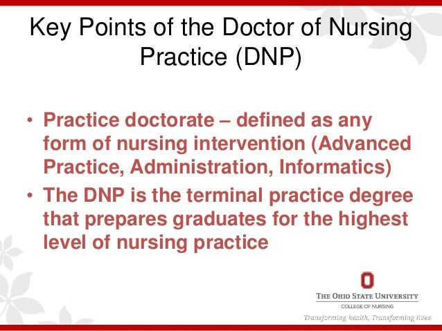 what is nursing informatics Nursing informatics is one of the most innovative and advanced practice which incorporate various features these features may include nursing practices, its knowledge and information along with communication and information management technologies.