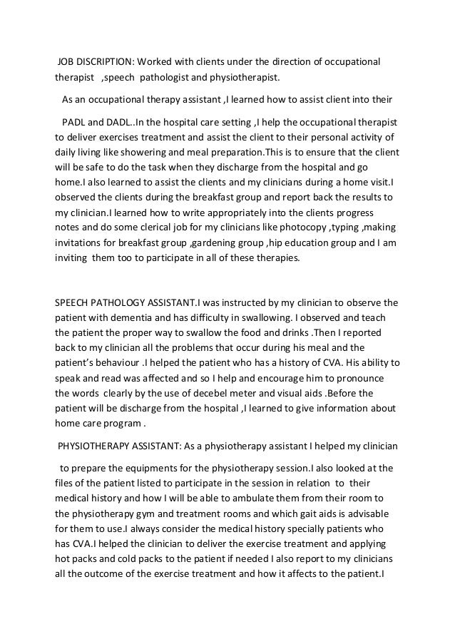 Best Ideas About Cover Letter Example On Pinterest Resume Resume Maker  Create Professional Resumes Online For
