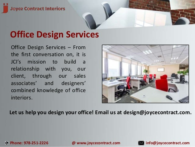 combined office interiors. Office Combined Interiors E