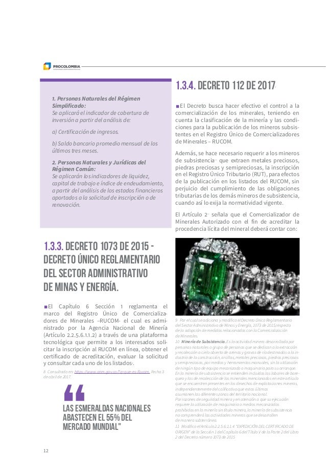 Manual de joyería y bisutería 2018 894dd3bfc39