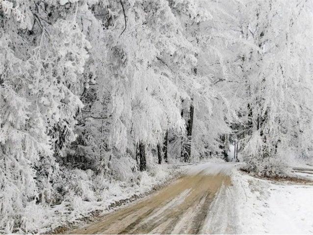 Joyeux hiver Slide 3