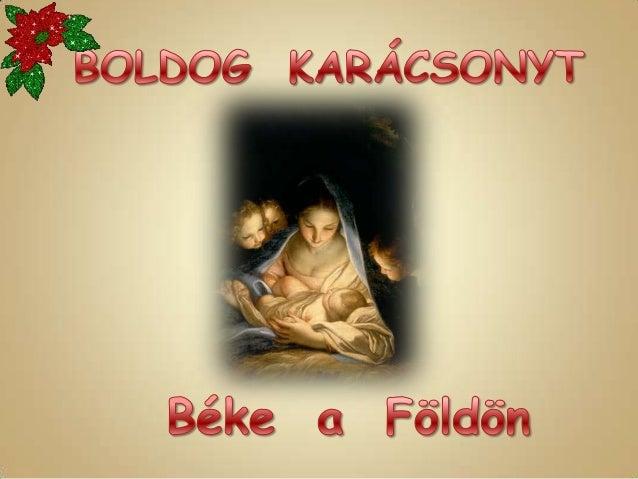 Noeliniz kutlu olsun