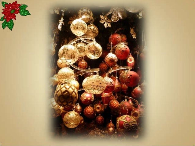 ¡ Feliz Navidad !Paz en la tierra
