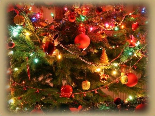 Vroolijk Kerstfeest Vrede op