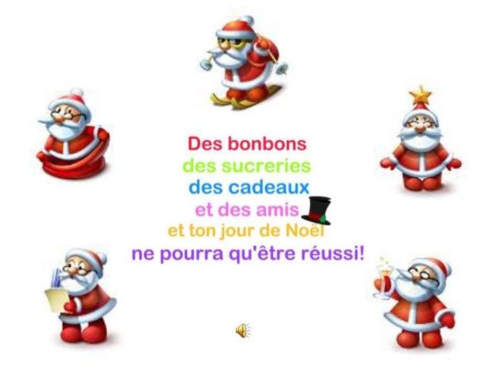 Joyeux noel(1)