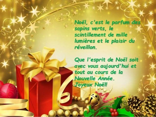 Comment Souhaiter Joyeux Noel Sur Facebook.Joyeux Noel A Vous Tous Mes Ami E S Fb