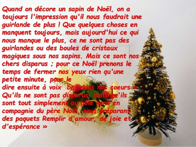 Souhaiter Joyeux Noel Facebook.Joyeux Noel A Vous Tous Mes Ami E S Fb